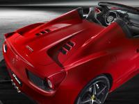 2012-Ferrari-458-Spider