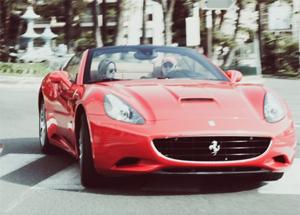 2013-Ferrari-California-HS
