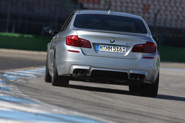 new-BMW-M5