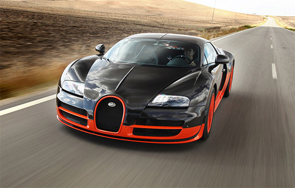 bugatti veyron super sport review. Black Bedroom Furniture Sets. Home Design Ideas