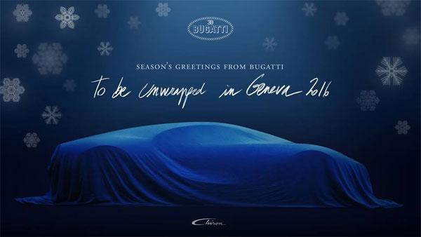 New-Bugatti-Chiron