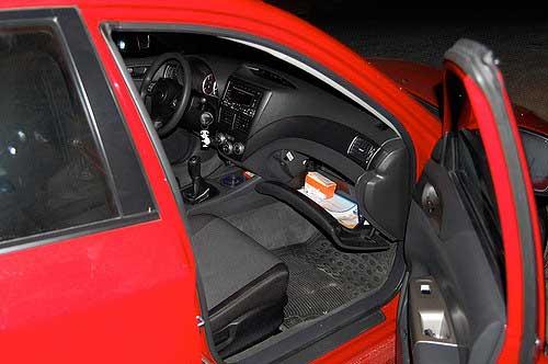 car-floor-mats