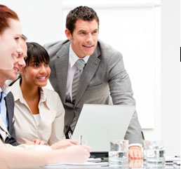 Human Relations Consultant Right For Your Business