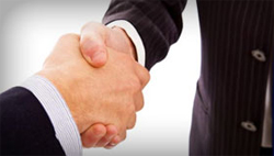 Successful Relations With Clients
