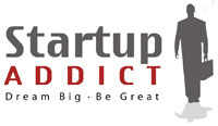 Startup-addicts