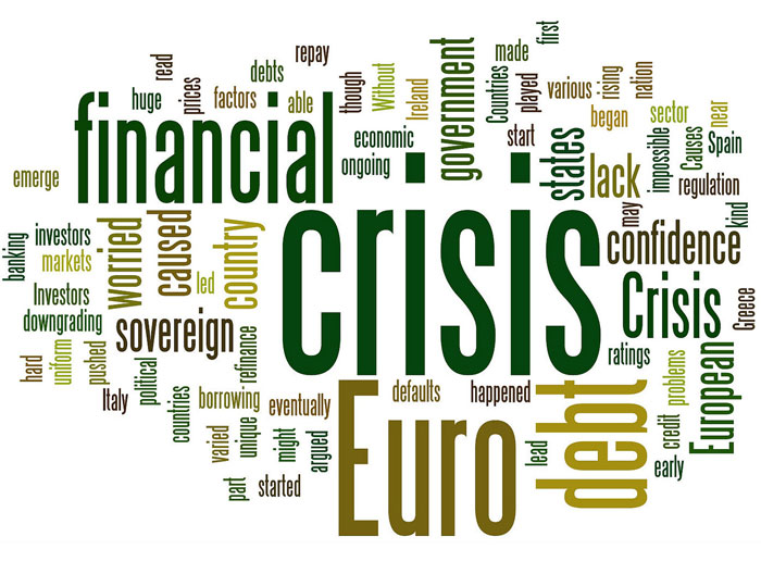 Ways To Survive A Financial Crisis