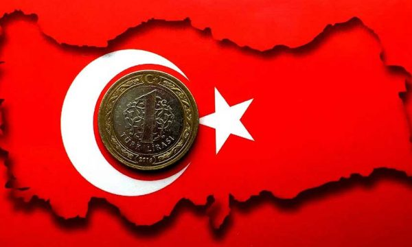 best of turkish lira