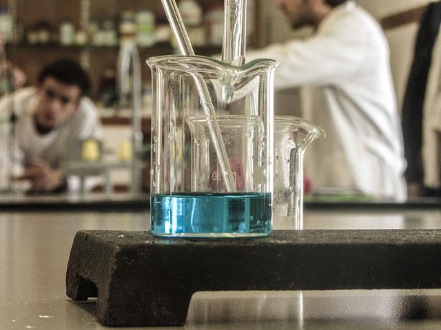 Effective Laboratory