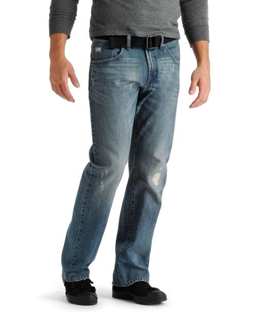 best jeans for men 2011. Black Bedroom Furniture Sets. Home Design Ideas