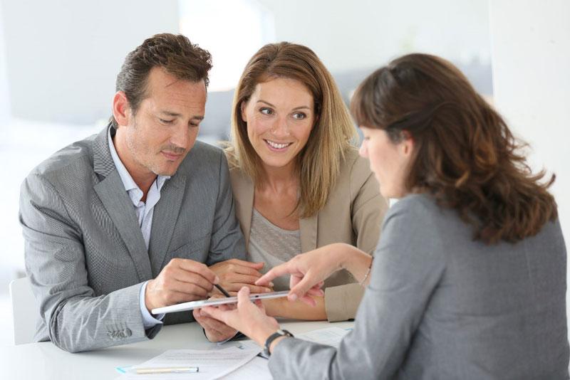 Consider Peer to Peer Lending