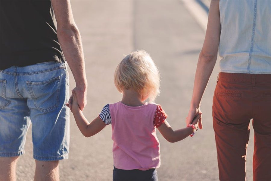 What Can You Leave to Your Children in Your Will