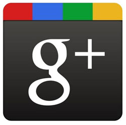 Google Plus for Businesses