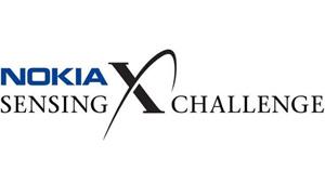 Nokia-Sensing-X-Challenge