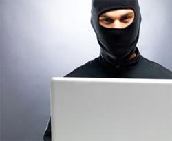 Preventing Cybercriminals