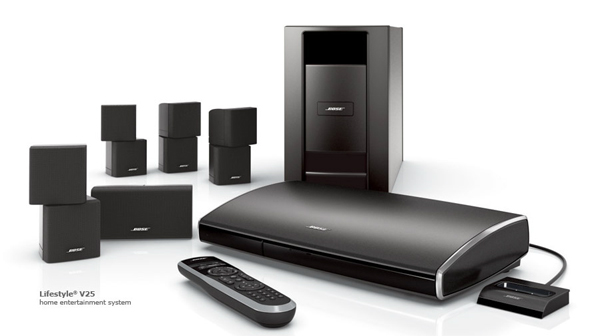 Bose-Lifestyle-V35-Home-Cinema-System