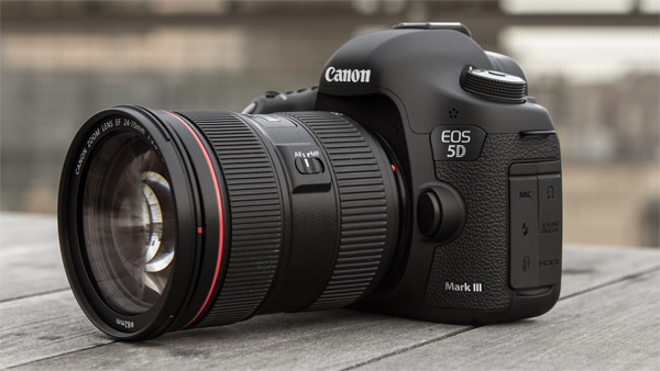 Canon-EOS-5D-Mark-3